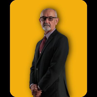 Sr. Alejandro Vera Cruz